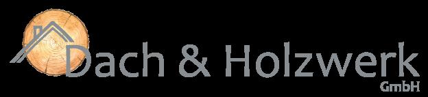 Dach & Holzwerk GmbH