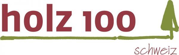 aktuell_Holz100 logo cmyk 800x249px